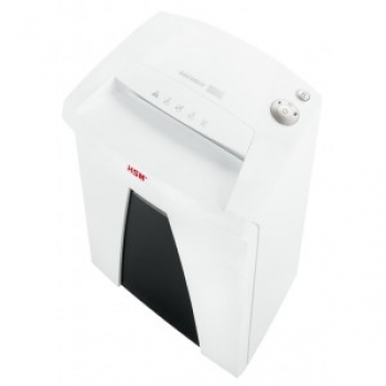 Aktenvernichter HSM SECURIO B24 1,9x15mm