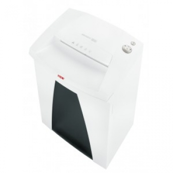 Aktenvernichter HSM SECURIO B32 1,9x15mm
