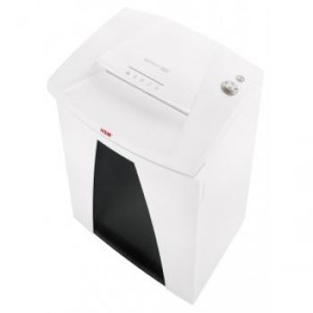 Aktenvernichter HSM SECURIO B34 4,5x30mm