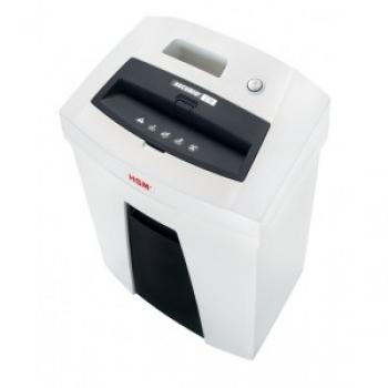 HSM Aktenvernichter SECURIO C16 4x25mm