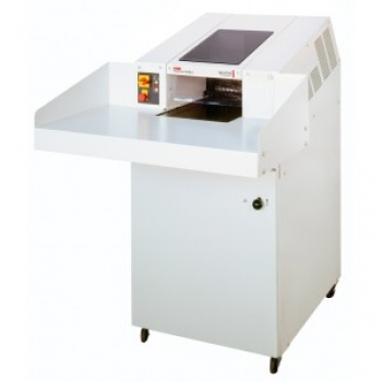 Förderbandaktenvernichter HSM FA 400.2 5,8x50mm