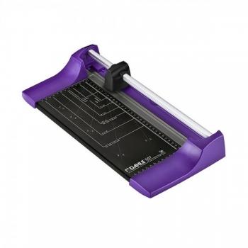 Roll und Schnitt Schneidemaschine 00507 Dreamy Lilac