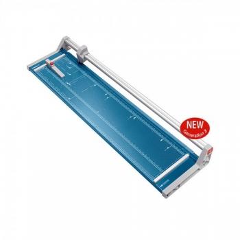Roll und Schnitt Schneidemaschine PROFI 00558