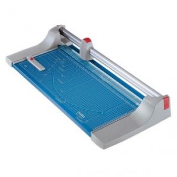 Roll und Schnitt Schneidemaschine Premium 00444