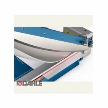 Lasermodul 00795 für Hebel Schneidemaschinen