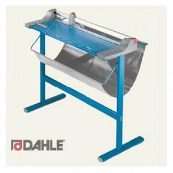 Untergestell 00796 für Roll und Schnitt Schneidemaschine