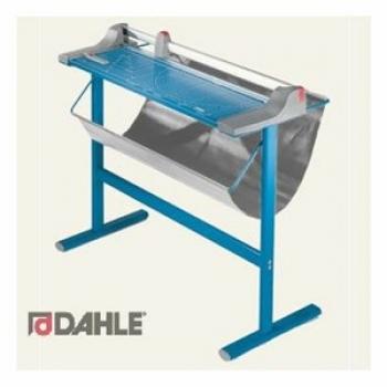 Untergestell 00798 für Roll und Schnitt Schneidemaschine