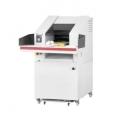 Förderbandaktenvernichter HSM Powerline FA 500.3 1,9x15mm