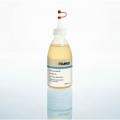 Dahle Aktenvernichter-Öl in Tropfflasche, Inhalt: 400 ml