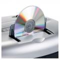 Dahle Aktenvernichter 22084 PaperSafe