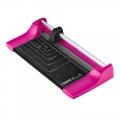 Roll und Schnitt Schneidemaschine 00507 Happy Pink