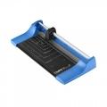 Roll und Schnitt Schneidemaschine 00507 Easy Blue