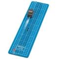 Roll und Schnitt Creativ-Set Schneidemaschine 00360
