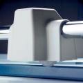 Roll und Schnitt Schneidemaschine PROFI 00552