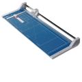 Roll und Schnitt Schneidemaschine PROFI 00554