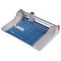 Roll und Schnitt Schneidemaschine Premium 00440