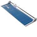 Roll und Schnitt Schneidemaschine PROFI 00556P