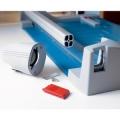 Roll und Schnitt Schneidemaschine Premium 00442