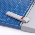 Roll und Schnitt Schneidemaschine Premium 00446