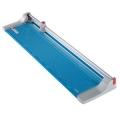Roll und Schnitt Schneidemaschine Premium 00448
