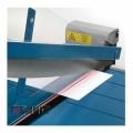 Lasermodul 00797 für Atelier Schneidemaschinen